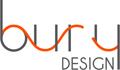 Bury Design